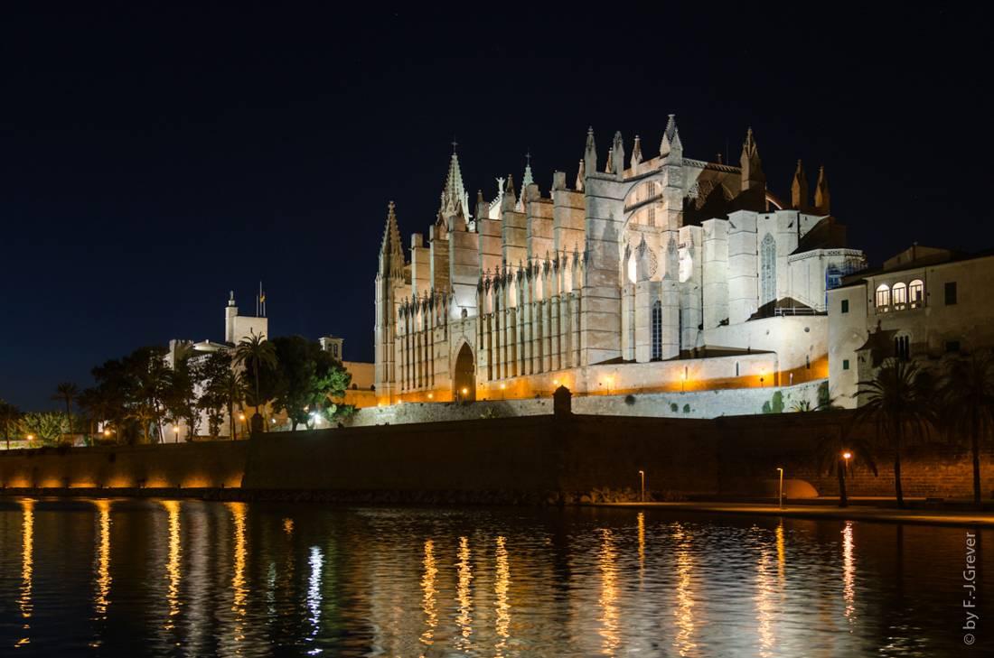 Mallorca 2 (22)