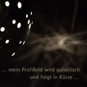 IMG_2156-Bearbeitet