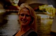 Profilbild_Kathrin.jpg