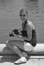 Profilbild_Linda.jpg