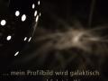 _IMG_2156-_Bearbeitet