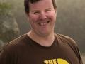 Profilbild Mike IMG_1792