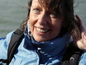 Profilfoto.jpg
