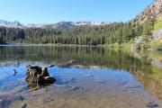 mammoth_lakes