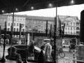 Bannerbild Photoprospectus
