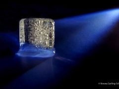 2-VGS-Wasser-2012_0406-neu