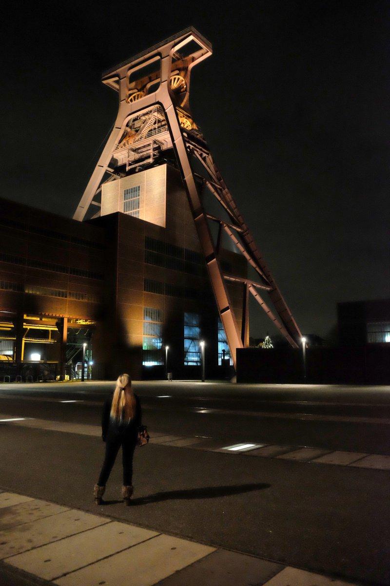 Zollverein.01.jpg