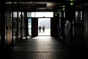 Zollverein.02.jpg