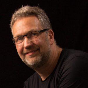 Markus Poguntke-Rauer
