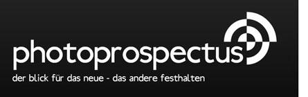 photoprospectus