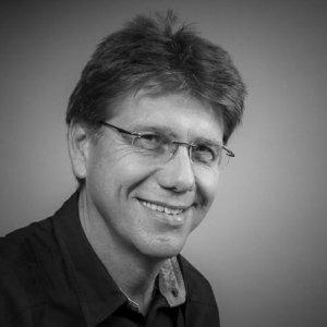 Volker Sander